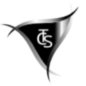 logo-tecnoservicecataldo