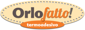 ORLOFATTO! logo
