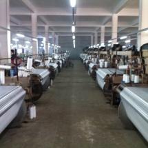 produzione adesivi tessuto