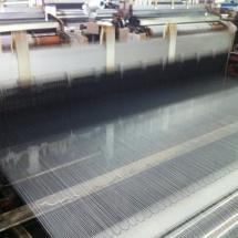 tessitura adesivi