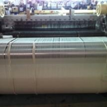 produzione canvas