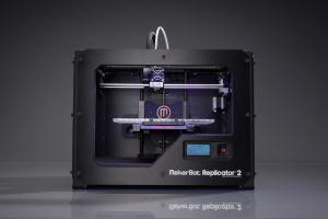 Prototipazione e stampa 3D